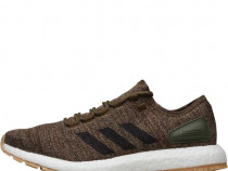 Adidas PureBOOST All Terrain Natural  41 1/3