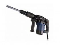 Ciocan demolator 1000W FERM HDM1033P
