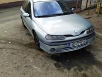 Renault laguna 1 facelift