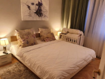 Titan Diham Basarabia inchiriez apartament 2 camere