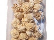 Flori (trandafiri) ming 2-3 cm