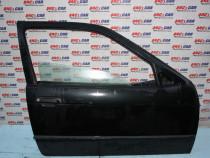 Usa dreapta fata BMW Seria 3 E36 model 1997
