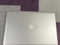 Apple MacBook Intel Core 2010. I7