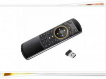Telecomanda Mouse Keyboard Wireless
