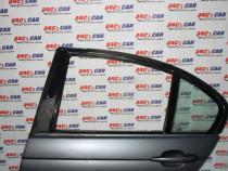Usa stanga spate BMW Seria 3 E46 Sedan model 2002