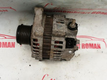 23100 vc100 alternator Nissan Patrol motor 3.0 di 118kw 160c