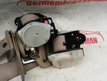 Centuri siguranta spate Nissan Patrol motor 3.0 di 118kw 160