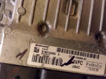 S180145002A - cc11-12a650-ac ecu ford transit