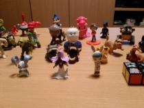 Jucarii,figurine, copii