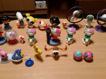 Jucarii,figurine copii