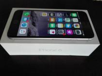 Iphone 6, 16GB liber de retea!