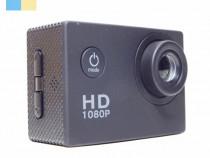 Camera de actiune Sports Cam