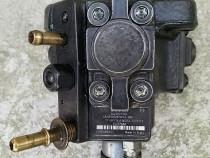 0445010305 Pompa Inalta Alfa Romeo Fiat Opel 1.6 1.9 2.0