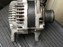 Alternator pentru auto Subaru - motor 2000 diesel / boxer