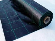 Folie textila (agrotextil) la metru