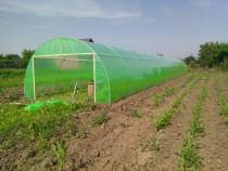 Kit solar Mini-Home KS 10 10m/4m