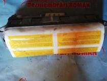 Airbag pasager vw touran 2.0tdi bkd 140 cp