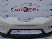Bara fata Nissan X-Trail gauri pentru 6 senzori 2014-2017