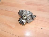 Pompa servodirectie bmw E65 E66 E67 E38