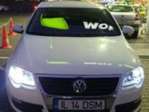 Volkswagen passat b6 1.9tdi 2008