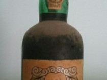 Porto Krohn Riserva Particular 1900