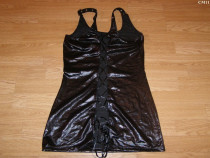 Rochie pentru adulti din latex marime M-L