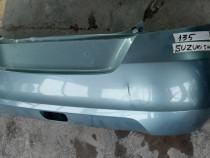 Bara spate Suzuki Swift dupa 2010