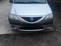 Dacia logan mcv 7 locuri pentru piese