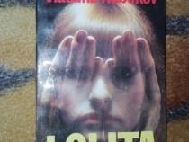 Lolita - Nabokov