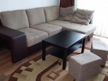 Inchiriere apartament 2 camere Militari Gorjului-Lujerului
