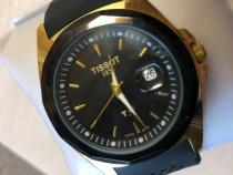 Ceas Tissot 7927
