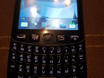 Blackberry 9220 Curve - 2012 - liber
