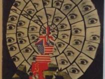 Razboiul Mondial al Spionilor (1939-1989) - Gheorghe Buzatu