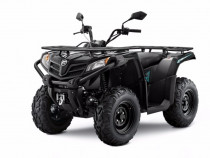 Atv cfmoto cforce 450s