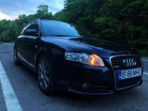 Audi A4 - 170 CP - BRD