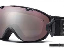 Lentile ochelari ski Smith IO/S(Oakley,Poc,Anon,Zeal,Julbo)
