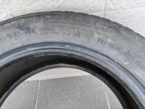 Cauciuc IARNA 15 M+S R15 Continental Dunlop Goodyear