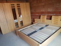 Dormitor Masiv