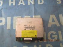 Calculator motor fara cip bmw e36 316i 1992; 0261 200 522