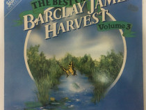 Barclay James Harvest vinil 7