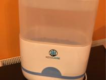 Sterilizator electric KidsCare