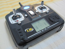 Telecomanda Drona Syma X5C X5C-1 X5SC X5SC-1 X5SW-ieftina