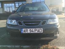 Saab 9-3 vector kombi sport