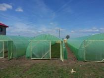 Kit solar Mini-Home KS 14 14m/4m