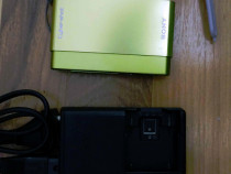 Camera foto compacta SONY DSC T77
