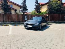 BMW seria 3, 320d Sport Line/ Trapa / Xenon / Piele Dakota