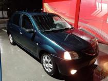 Dacia Logan 2006 1.6 gpl