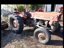 Tractor 50 cp/ massey ferguson