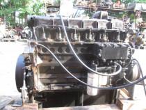 Motor Deutz BF6M1013ECP (260 Hp)