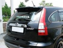 Eleron Honda CR-V Mk3 2006-2011 v1